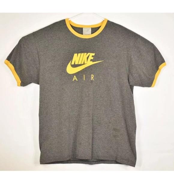 nike shirt 56323